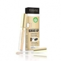 Корректор Eveline Professional Art Make-Up Concealer 2 in 1