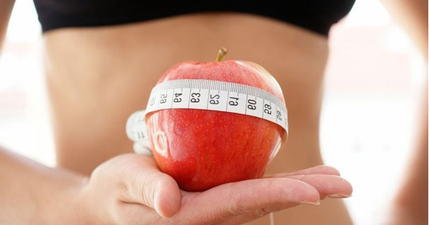 How to lose weight the cheap and easy way picture 3